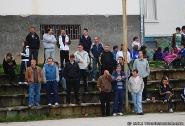 Vratnican spectators at 'VRATNICA 2011'